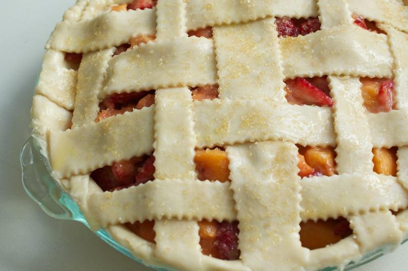 pie pastry 3