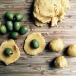 olive poppers