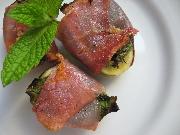 figsprosciutto